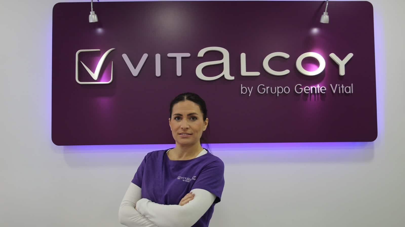 Dra. Sonia Bautista Sánchez