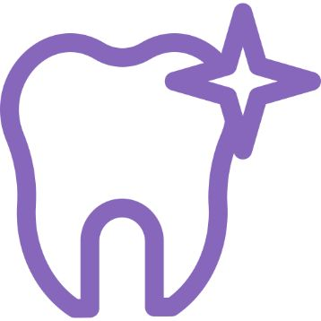 Estética-dental-Benetusser