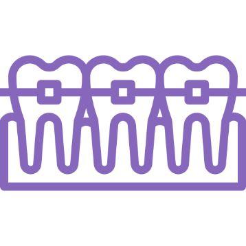Ortodoncia-en-Benetusser