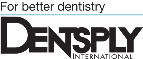Dentsply-International-logo