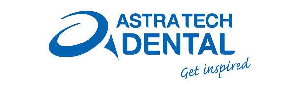 astra-tech-dental