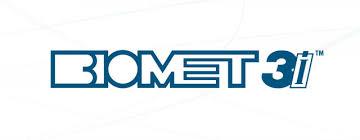 biomet 3