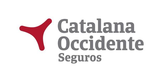 logo-vector-catalana-occidente