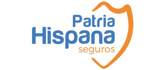 seguros-patria-hispana