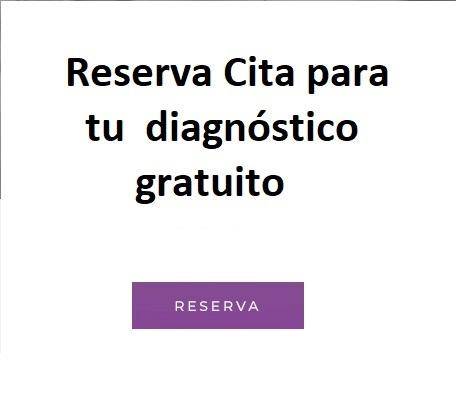 reserva diagnostico
