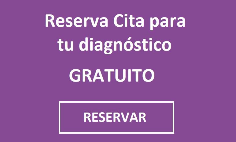 reserva-diagnostico cita GRATUITO ALARGADO