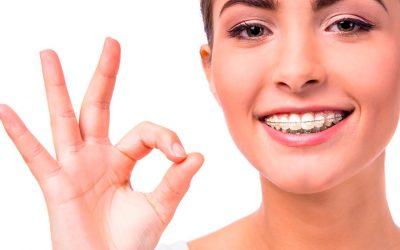 Las diferentes fases de la ortodoncia